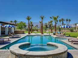 brand new 7br estate w pool spa sand voll vrbo