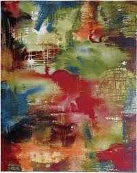 Home Decorators Art 745 Best Rugs Rugs Rugs Images On Pinterest Area Rugs Home