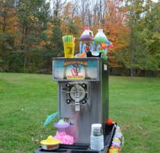 margarita machine rentals everything you need to about renting a frozen margarita