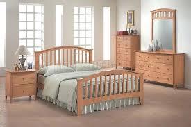 maple furniture bedroom maple furniture bedroom fineartist info