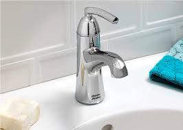 Small Bathroom Faucets Single Handle Bathroom Faucet For Small Bathrooms Inspiration
