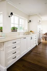 modern country kitchen design ideas modern country style kitchens with ideas gallery oepsym