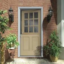 home depot black friday 2016 exterior door 20 best front door images on pinterest front doors exterior