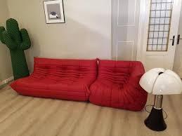 ligne roset sofa togo togo ligne roset modern sofas inc modern furniture sofa sofa years
