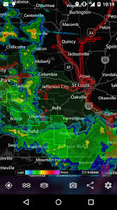 me the weather map myradar weather radar android apps on play