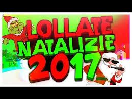 Challenge Zellendust Songs In Mega Memes Don T Laugh Challenge Zellendust