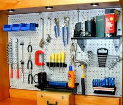 wall mounted tool cabinet 28 inspirational wall mounted tool cabinet unity style
