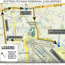 narita airport floor plan naia terminal floor plan mnl manilla ninoy aquino map1 house 1