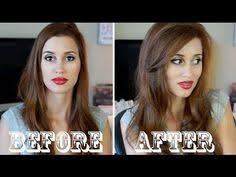 stylus thermal styling brush video pin by carah amelie on what i contribute pinterest voluminous