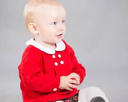 baby boy white shirt with peter pan collar linen shirt baptism