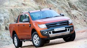 concept ranger 2016 ford ranger youtube