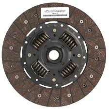 eclutchmaster inc high quality racing clutch and flywheel