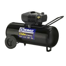 kpa1382009 215908 kobalt air compressor parts
