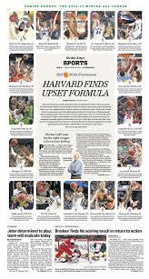 100 newspaper template for kids best 25 newspaper report