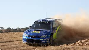 subaru rally otomotif wallpaper page 4 scromy com subaru rally wallpaper