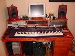 Studio Recording Desks by Where Can One Purchase A Good Studio Desk Gearslutz Pro Audio
