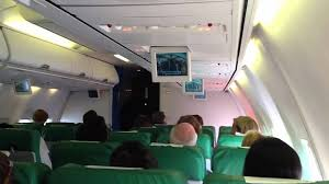 siege transavia transavia airlines b737 start safety