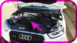 audi q3 wheelbase audi q3 2014 review engine motor images hd bewertung chapter