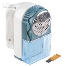 lint shaver online cheap portable fabric clothes pill lint shaver fuzz remover