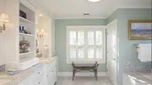 cheap best blue gray paint color find best blue gray paint color