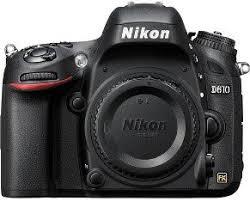 nikon d5300 black friday best nikon dslr black friday and cyber monday deals