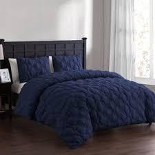 Gucci Bed Set Gucci Bed Sets Wayfair