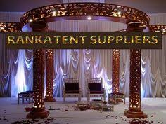 wedding backdrop manufacturers ranka tent suppliers are proud to introduce ourselves as one of