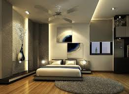 bedroom interior decoration designer bedrooms interior design