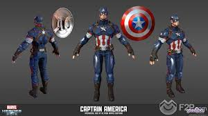 avengers age of ultron 2015 wallpapers marvel heroes 2015 age of ultron update