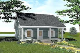 small farm house plans small farmhouse plans small farm house plans small farmhouse plans