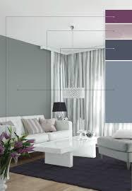 feelings paint colour combinations holman specialist paints
