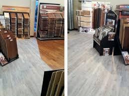 spokane flooring carusos floors