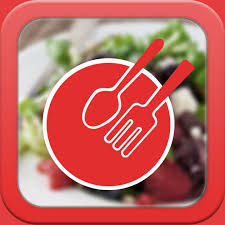 17 day diet meal plan on the app store