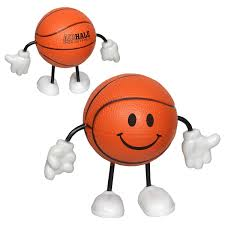 thanksgiving animated emoticons custom stick figure and animated stress balls inkhead com
