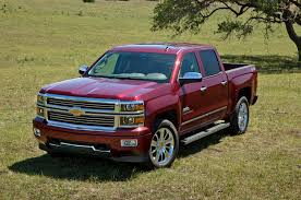2014 chevrolet silverado and gmc sierra 6 2l v 8 rated for 420 hp