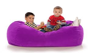 reasons why parents love kid bean bag chairs the soothing blog