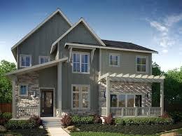 loft style denver real estate denver co homes for sale zillow