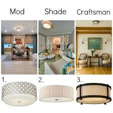 Flush Ceiling Lights Living Room Flush Mount Ceiling Lights Living Room Coma Frique Studio