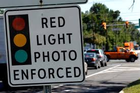 Red Light Camera Chicago July U2013 2013 U2013 Allen Skillicorn For State Representative