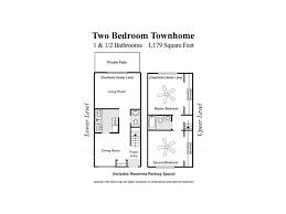 battle creek mi condos for rent apartment rentals condo com