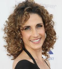 the best curly hairstyles for women over 50 curly hairstyles
