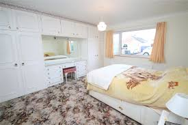 whitegates barnsley 2 bedroom bungalow for sale in ambleside grove