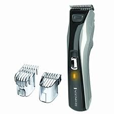 haircuts with hair clippers amazon com remington hc5350 professional beard trimmer haircut