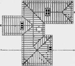 roofs plans thesouvlakihouse com