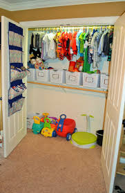 149 best home organization tgp images on pinterest declutter