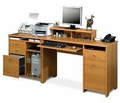 Office Furniture Computer Desk Marvelous Office Furniture Computer Desk Fantastic Home Decor