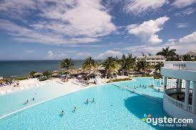 Map Jamaica Map Of Grand Palladium Jamaica Resort And Spa Oyster Com