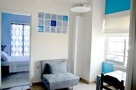 available one bedroom apartments chania furnished rooms studios one bedroom apartments for rent