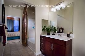Bathroom For Rent Nj Houses For Rent And Search Rentals By Type Location And Price