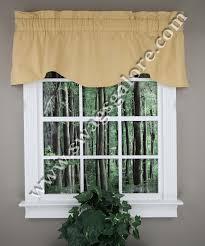 Marburn Curtain Stores Marburn Curtains Close Out Curtains